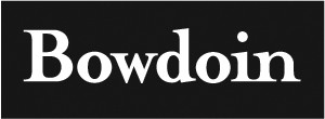 Bowdoin Rectangle Small