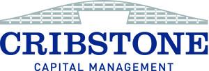 Cribstone_Logo_high-res