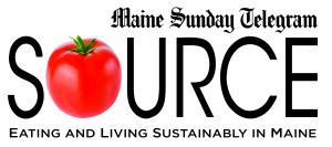 source logos xl tomato