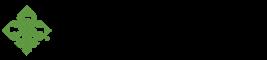 fce-header-logo-01