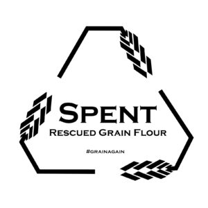 spent-logo_final_small